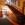 Hotelflur Altbau